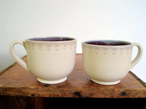 ArtHaus Ceramics